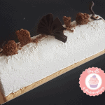 buche-caramel